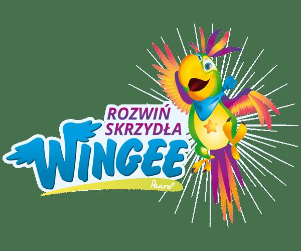 Wingee @ Wszystkie Grupy